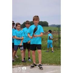 Dětský sportovní den 2019 - I. - obrázek 144