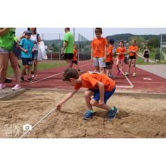 Dětský sportovní den 2019 - I. - obrázek 146