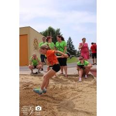 Dětský sportovní den 2019 - I. - obrázek 149
