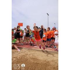 Dětský sportovní den 2019 - I. - obrázek 150
