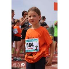 Dětský sportovní den 2019 - I. - obrázek 151