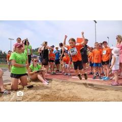 Dětský sportovní den 2019 - I. - obrázek 152