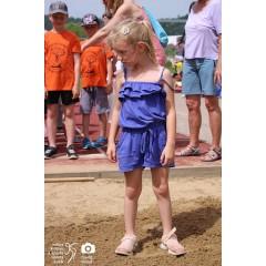 Dětský sportovní den 2019 - I. - obrázek 154