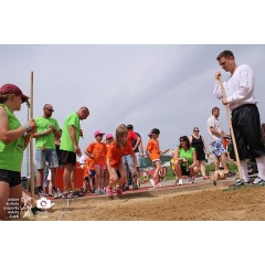 Dětský sportovní den 2019 - I. - obrázek 158