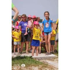 Dětský sportovní den 2019 - I. - obrázek 160