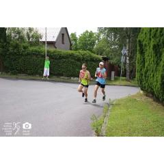 Dětský sportovní den 2019 - I. - obrázek 166