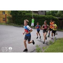 Dětský sportovní den 2019 - I. - obrázek 170