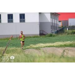 Dětský sportovní den 2019 - I. - obrázek 175