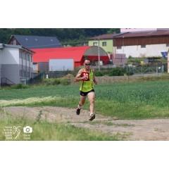Dětský sportovní den 2019 - I. - obrázek 177