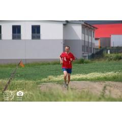 Dětský sportovní den 2019 - I. - obrázek 178