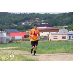 Dětský sportovní den 2019 - I. - obrázek 181