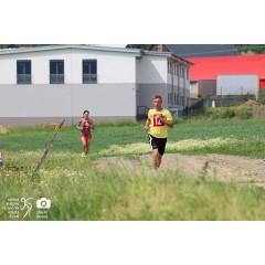 Dětský sportovní den 2019 - I. - obrázek 182
