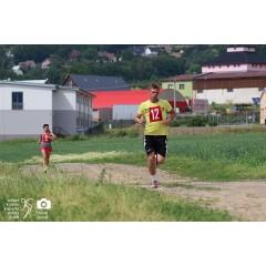 Dětský sportovní den 2019 - I. - obrázek 183