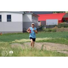 Dětský sportovní den 2019 - I. - obrázek 186
