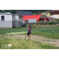 Dětský sportovní den 2019 - I. - obrázek 189