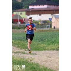 Dětský sportovní den 2019 - I. - obrázek 190