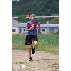 Dětský sportovní den 2019 - I. - obrázek 191