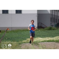 Dětský sportovní den 2019 - I. - obrázek 192
