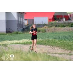 Dětský sportovní den 2019 - I. - obrázek 199