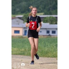 Dětský sportovní den 2019 - I. - obrázek 200