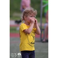 Dětský sportovní den 2019 - I. - obrázek 206