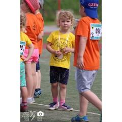 Dětský sportovní den 2019 - I. - obrázek 209