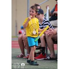 Dětský sportovní den 2019 - I. - obrázek 210