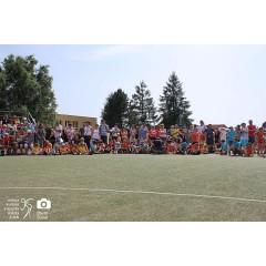Dětský sportovní den 2019 - I. - obrázek 224