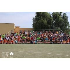 Dětský sportovní den 2019 - I. - obrázek 225