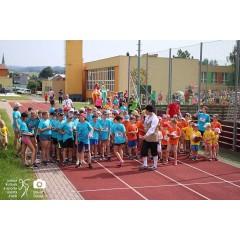Dětský sportovní den 2019 - I. - obrázek 226
