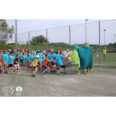 Dětský sportovní den 2019 - I. - obrázek 229