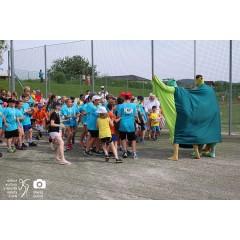 Dětský sportovní den 2019 - I. - obrázek 230