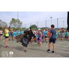 Dětský sportovní den 2019 - I. - obrázek 233