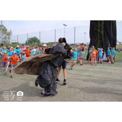 Dětský sportovní den 2019 - I. - obrázek 234