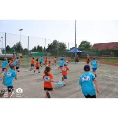 Dětský sportovní den 2019 - I. - obrázek 235