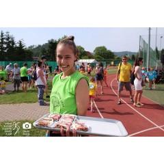 Dětský sportovní den 2019 - I. - obrázek 240