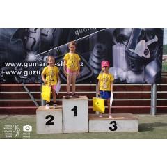 Dětský sportovní den 2019 - I. - obrázek 242
