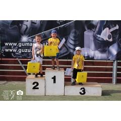 Dětský sportovní den 2019 - I. - obrázek 243