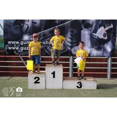 Dětský sportovní den 2019 - I. - obrázek 244