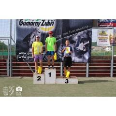 Dětský sportovní den 2019 - I. - obrázek 250