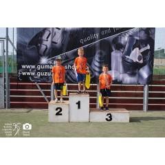 Dětský sportovní den 2019 - I. - obrázek 254