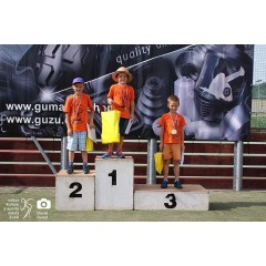 Dětský sportovní den 2019 - I. - obrázek 255