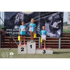 Dětský sportovní den 2019 - I. - obrázek 257