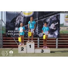 Dětský sportovní den 2019 - I. - obrázek 259
