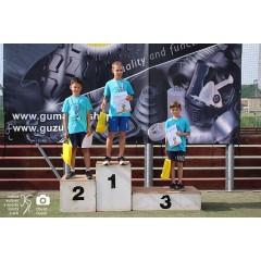 Dětský sportovní den 2019 - I. - obrázek 261