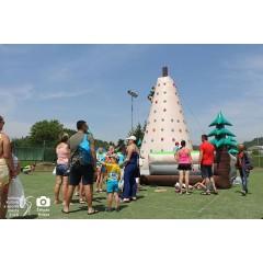 Dětský sportovní den 2019 - II. - obrázek 18