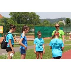 Dětský sportovní den 2019 - II. - obrázek 19