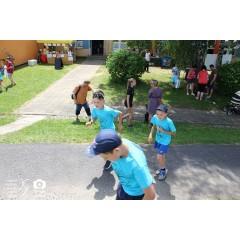 Dětský sportovní den 2019 - II. - obrázek 22