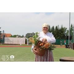Dětský sportovní den 2019 - II. - obrázek 23