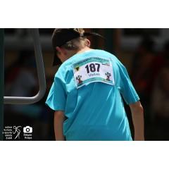 Dětský sportovní den 2019 - II. - obrázek 38